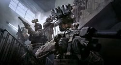 Activision Call of Duty