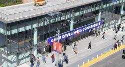La GDC 2020 se cancela por el coronavirus