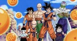 Nostalgia Dragon Ball Kakarot, lo que todos pensamos