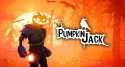 Pumpkin Jack se estrena con nuevo tráiler