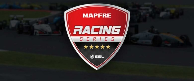 ESL Racing Series