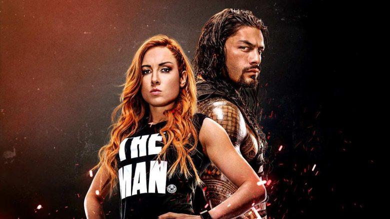 WWE 2K21 cancelado definitivamente
