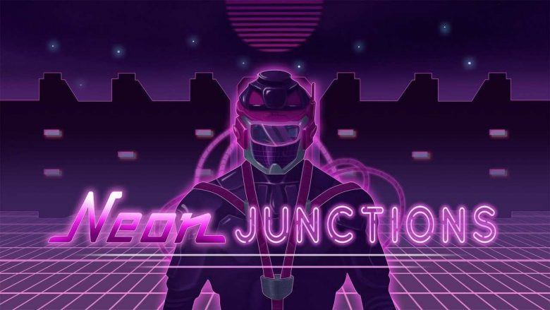 neonjunction