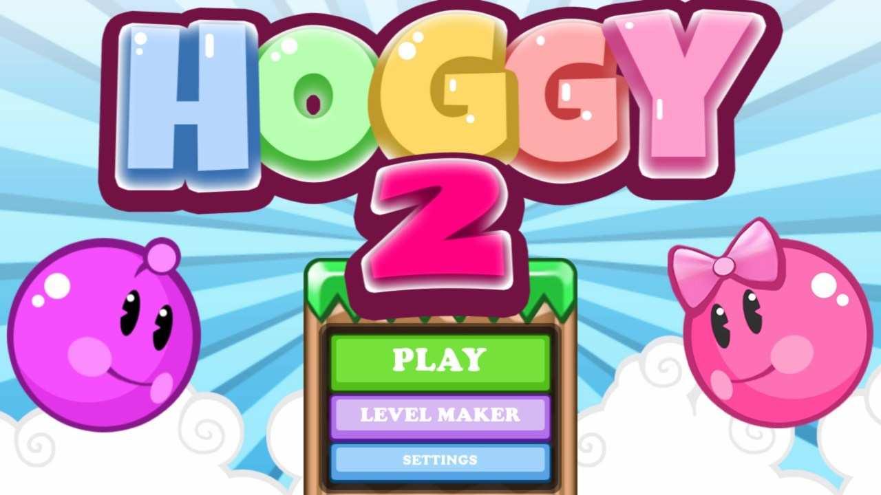 Hoggy 2