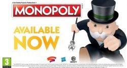 Monopoly Stadia