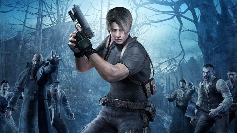 La Saga Resident Evil vende 98 millones de copias