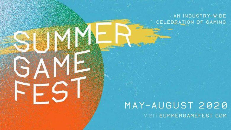 Summer Game Fest anuncia dos nuevos eventos