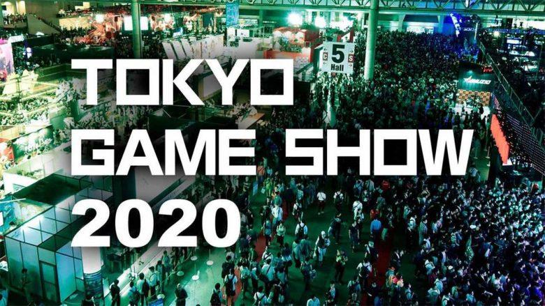 El Tokio Game Show cancelado