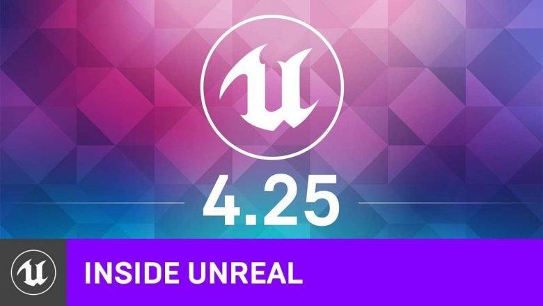 Unreal Engine 4 ya esta preparado para la Next Gen