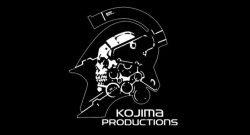 Ken Imaizumi Kojima Productions