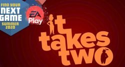 Josef Fares presenta It Takes Two