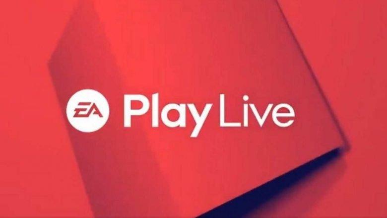 EA Play Live retraso