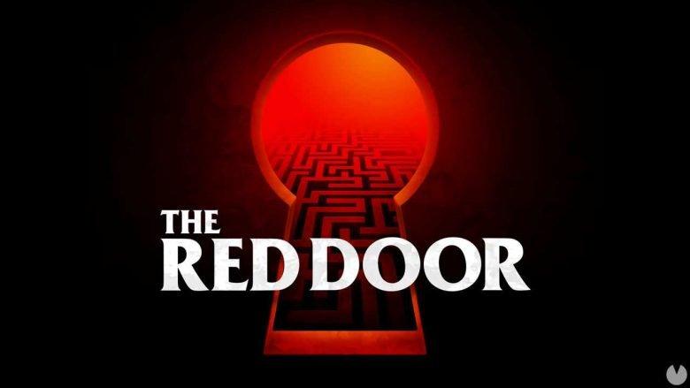 Call of Duty: The Red Door
