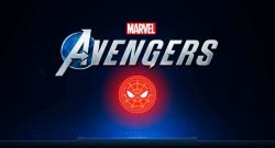 Marvel´s Avengers Spider-Man