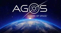 A Game of Space ya esta disponible