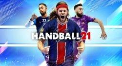 Handball 2021 se presenta en sociedad