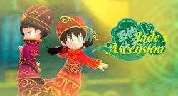 Jade's Ascension ya disponible el PlayStation 4