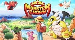Monster Crown recibe su tercera actualización